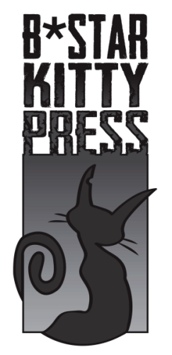 BStar Kitty Press
